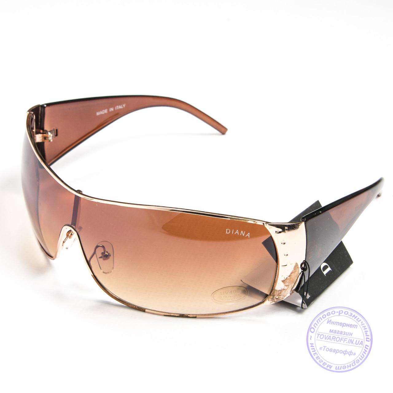 8bd62d993d1f Мешочки для очков оптом в категории солнцезащитные очки в Украине. Сравнить  цены, купить потребительские товары на маркетплейсе Prom.ua