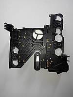 Блок управления АКПП Mercedes-Benz 140 540 3617