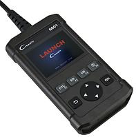 Диагностический сканер Launch DIY CReader 6001