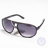 Распродажа солнечных очков оптом - Фиолетовые - FD3496