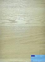 Ламинат Quick Step серии Eligna Доска натурального дуба лакированная