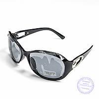 96f1a343d8c4 Солнцезащитные очки дешевые Cardeo оптом в Украине. Сравнить цены ...