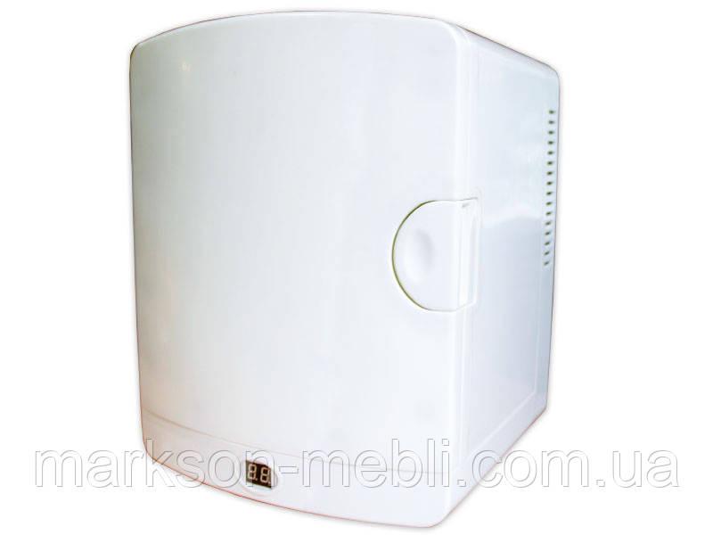 Мини холодильник 5L
