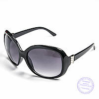 1a3d442b89a9 Женские очки поляризационные оптом в Украине. Сравнить цены, купить ...