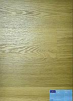 Ламинат Quick Step серии Eligna Доска белого дуба лакираванная
