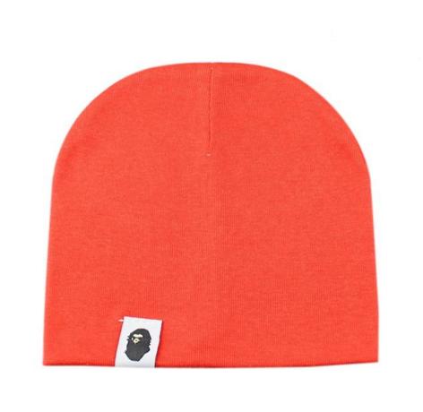 Весеняя хлопковая шапка  Варе