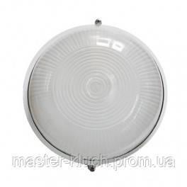 Светильник настенный Magnum MIF 010 60W E27 IP54