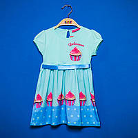 Детские сарафаны для девочек 3-6 лет, Детские платья сарафаны