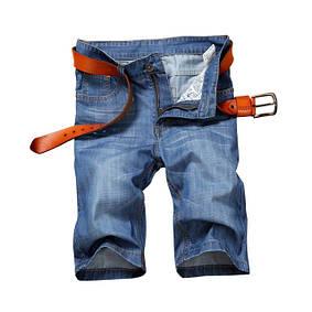 Джинсовые шорты для девочек и мальчиков