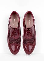 Женские стильные ботинки, р 38,39