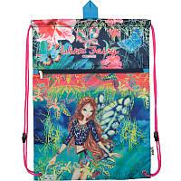 Сумка для обуви Kite Winx fairy couture 601-2