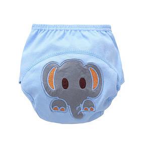 """Тренувальні трусики """"Слоненя"""""""