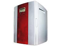 Мини холодильник 7L