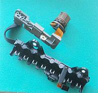 Внутренняя проводка  АКПП A6LF1  463073B010 463073B020 463073B050.