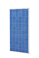 Солнечная батарея Altek ALM-320P-72 4 BB, 320 Вт (поликристалл)