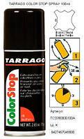 Защитный спрей для предотвращение окраски носков Tarrago Color Stop, 100 мл, бесцветный