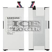 Аккумулятор SP4960C3A для планшетов Samsung P1000 Galaxy Tab, P1010 Galaxy Tab , Li-ion, 3,7 В, 4000