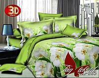 ТМ TAG Комплект постельного белья  HL105