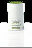 Органический биоактивный дезодорант  Mádara