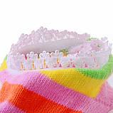 Носки антискользящие детские  , фото 2