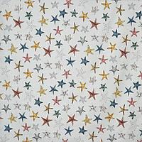 Ткань для штор Starfish Beachcomber Prestigious Textiles