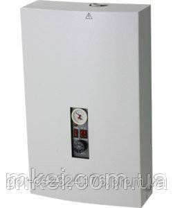 Электрический котел ДНІПРО КЭО Базовый 60кВт/380