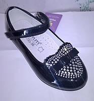 Детские нарядные туфли для девочки в Украине. Сравнить цены 3a28d0c081521