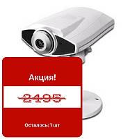 IP-видеокамера Avtech AVN 216 Z