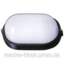Светильник настенный Magnum MIF 020 60W E27 IP54
