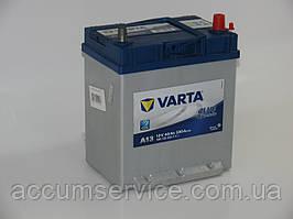 Акумулятор VARTA BD 540 125 033