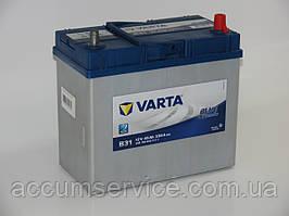 Акумулятор VARTA BD 545 155 033
