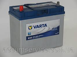 Акумулятор VARTA BD 545 157 033