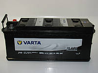 Акумулятор VARTA PROMOTIVE BLACK 635 052 100