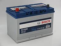 Акумулятор  BOSCH S4 0 092 S40 290 ASIA 95 Ач