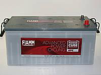 Акумулятор FIAMM CX 225 APC powerCUBE