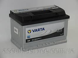 Акумулятор VARTA BLD 570 144 064