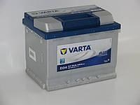 Акумулятор VARTA BD 560 408 054