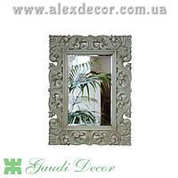Зеркало в раме M901-O9 Gaudi Decor
