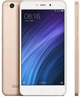 Xiaomi Redmi 4A 2/32GB Gold