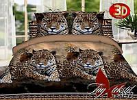 ТМ TAG Комплект постельного белья HL3277
