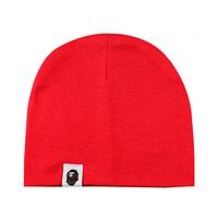 Хлопковые шапки Варе