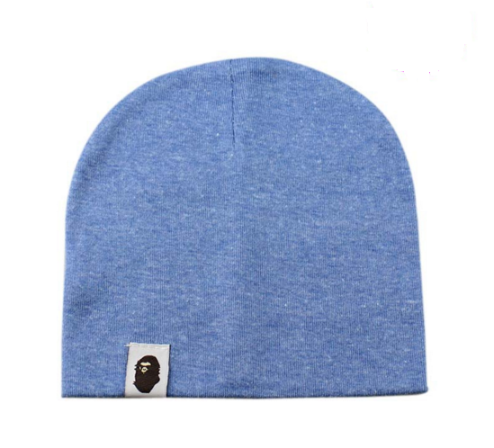Трикотажные шапки Варе