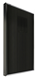 Солнечный коллектор воздушный К7 (до 75 кв.м.)