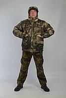Куртка-жилет A TACS