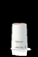Органический успокаивающий дезодорант Madara