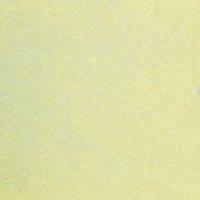 Фетр 3мм (20х30см) светло бежевый