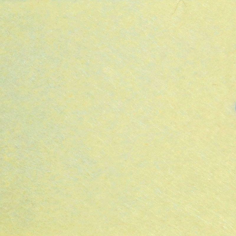 "Фетр 3мм (20х30см) светло бежевый - ""ПромБаланс"" в Харькове"