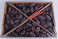 Финики королевские натуральные Medjoul Джамбо, 5 кг Израиль