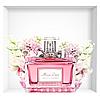 Парфюмированная вода Christian Dior Miss Dior Blooming Bouquet 100ml, фото 2