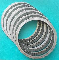 Комплект дисков пакета OVERDRIVE A6LF1  455253B400.